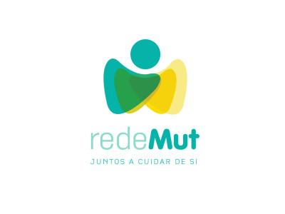 RedeMut – Comunicado