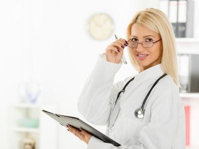 Cirurgias Oftalmologia / Cataratas - Tratamentos Ozonoterapia
