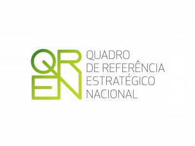 Adopção de sistemas de utilização racional de energia e eficiência energético-ambiental