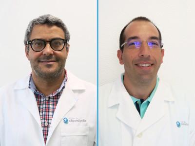 Consulta de Neurocirurgia