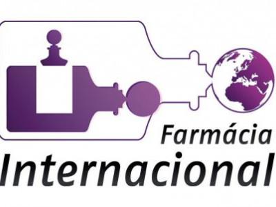 Farmácia Internacional