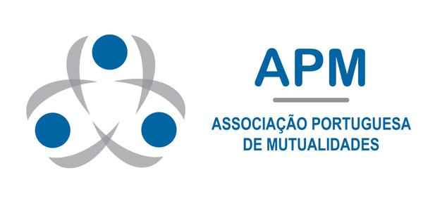 Associação portuguesa de mutualidade