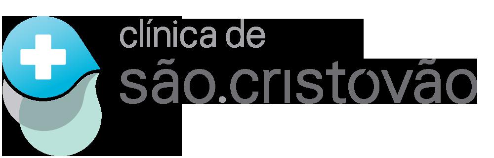 Clínica de São Cristóvão